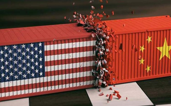 """Báo Mỹ: Thương chiến gay cấn, cần thận trọng với hai """"vũ khí sắc bén"""" trong kho của Trung Quốc"""