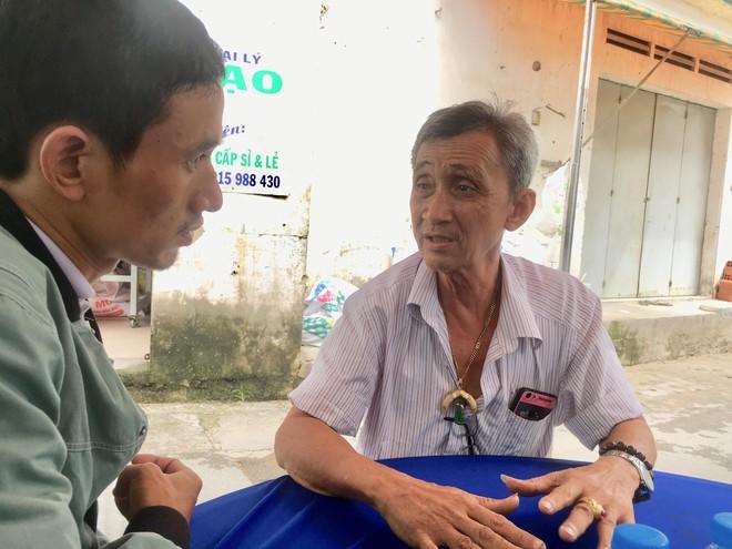 Vụ đuối nước tập thể khi đi du lịch tại Bình Thuận: Chuyến du lịch định mệnh của cô sinh viên nghèo - Ảnh 1.
