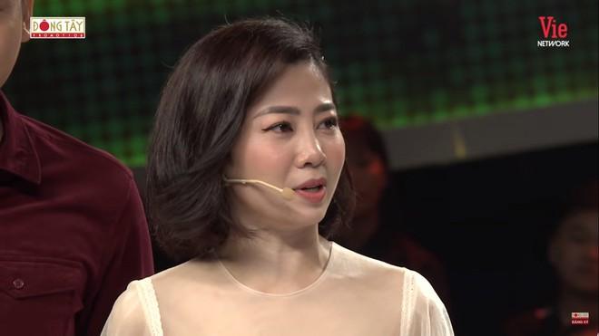 Ốc Thanh Vân: Cầu cho có 60 triệu để Mai Phương còn mua thuốc điều trị ung thư - Ảnh 3.