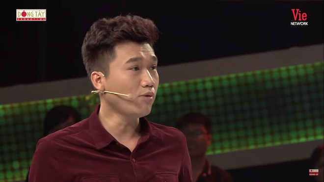 Ốc Thanh Vân: Cầu cho có 60 triệu để Mai Phương còn mua thuốc điều trị ung thư - Ảnh 4.