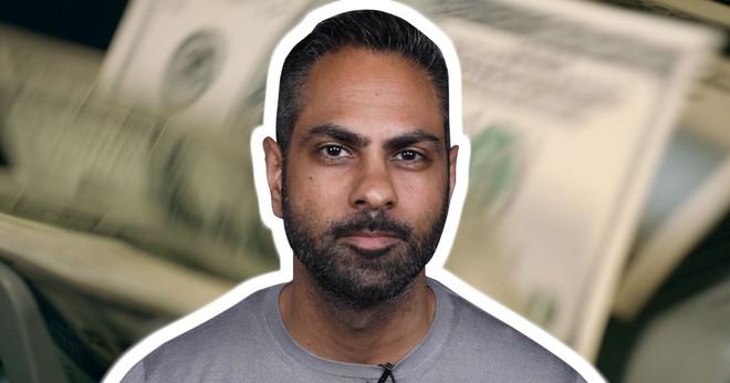 Bài học về thời gian của triệu phú Mỹ: Đừng tiết kiệm từng đồng mà hoang phí hàng giờ, chi tiền đúng lúc cũng là cách kiếm thêm tiền! - Ảnh 2.