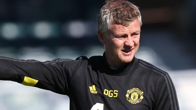 Man United giờ đây mong manh, dễ tổn thương như chính đối thủ của họ trước kia - Ảnh 2.