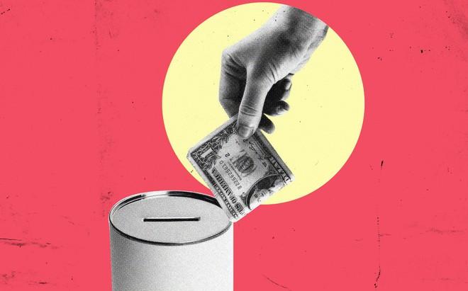 Bài học về thời gian của triệu phú Mỹ: Đừng tiết kiệm từng đồng mà hoang phí hàng giờ, chi tiền đúng lúc cũng là cách kiếm thêm tiền! - Ảnh 6.