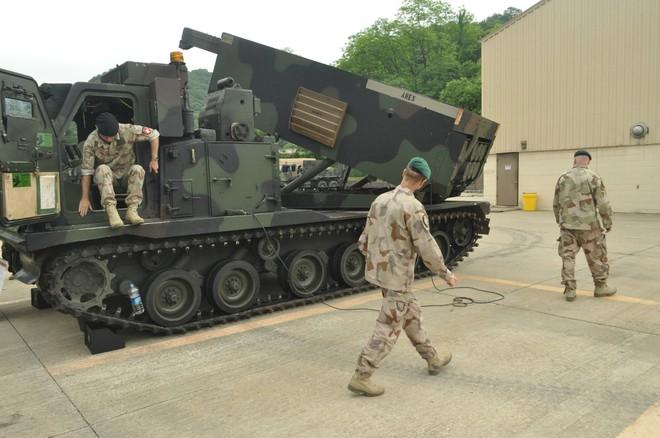 Mỹ chuẩn bị chiến tranh Thái Bình Dương lần 2: Chiến lược bẻ gãy sức mạnh của Trung Quốc? - Ảnh 5.