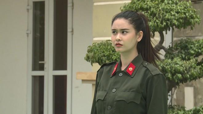 Trương Quỳnh Anh bức xúc, lớn tiếng trước mặt chồng cũ - Ảnh 2.