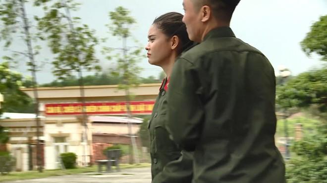 Trương Quỳnh Anh bức xúc, lớn tiếng trước mặt chồng cũ - Ảnh 4.