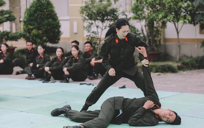 Trương Quỳnh Anh bức xúc, lớn tiếng trước mặt chồng cũ - Ảnh 15.