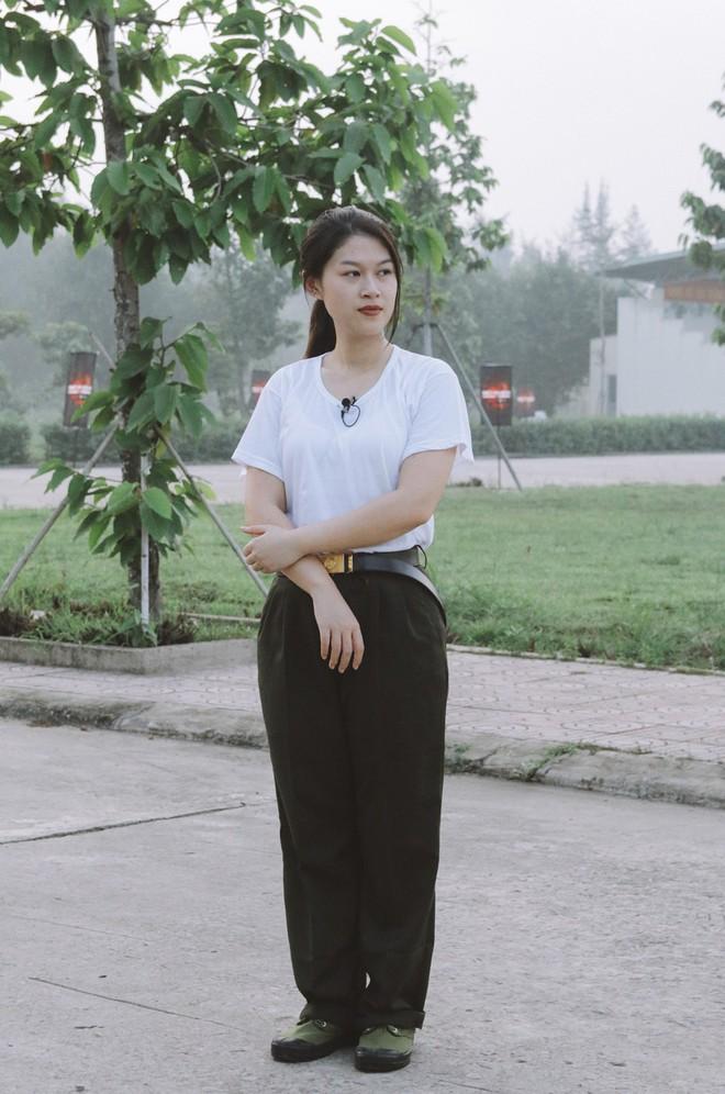 Trương Quỳnh Anh bức xúc, lớn tiếng trước mặt chồng cũ - Ảnh 11.