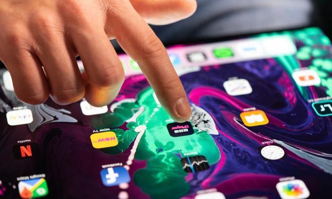 Jailbreak iPhone trong năm 2019 liệu có phải là một ý tưởng sai lầm? - Ảnh 3.
