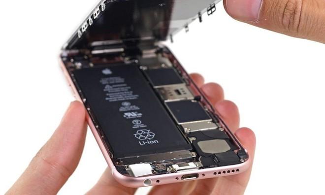 Jailbreak iPhone trong năm 2019 liệu có phải là một ý tưởng sai lầm? - Ảnh 5.