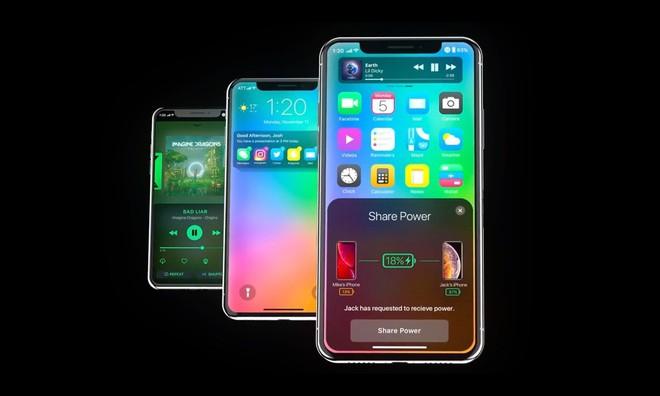 Jailbreak iPhone trong năm 2019 liệu có phải là một ý tưởng sai lầm? - Ảnh 7.