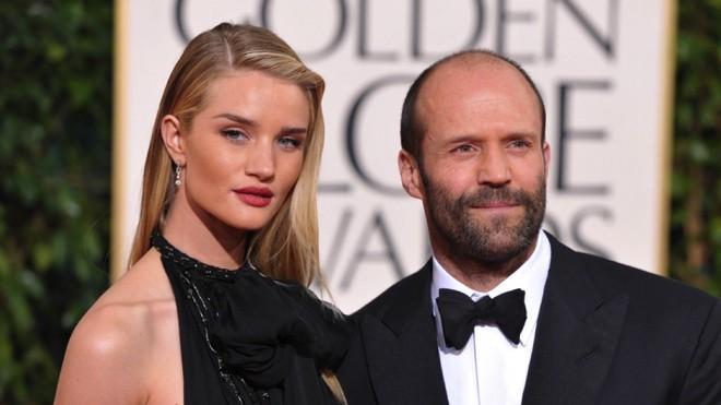 Jason Statham: Gã nghèo bị người yêu đấm vào mặt, vực dậy thành sao quyền lực nhất Hollywood - Ảnh 6.