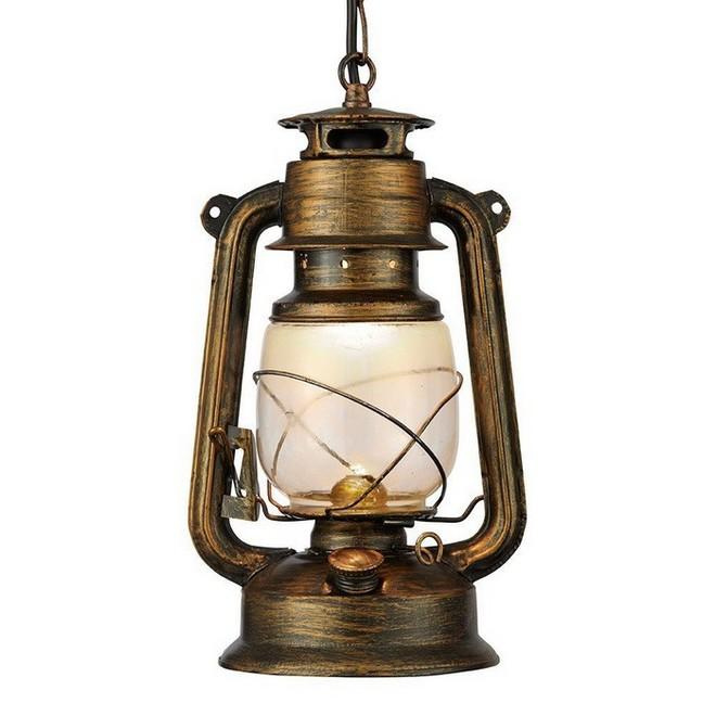 Dự đoán tương lai thông qua ngọn đèn bạn muốn thắp sáng: Số 1 sẽ mang đến quý nhân phù trợ - ảnh 2