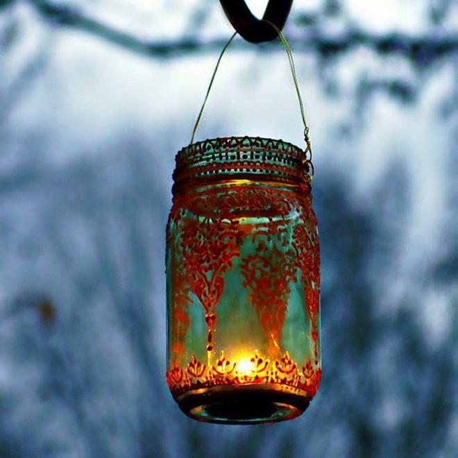 Dự đoán tương lai thông qua ngọn đèn bạn muốn thắp sáng: Số 1 sẽ mang đến quý nhân phù trợ - Ảnh 3.