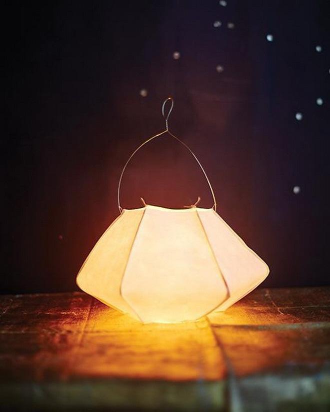 Dự đoán tương lai thông qua ngọn đèn bạn muốn thắp sáng: Số 1 sẽ mang đến quý nhân phù trợ - Ảnh 4.