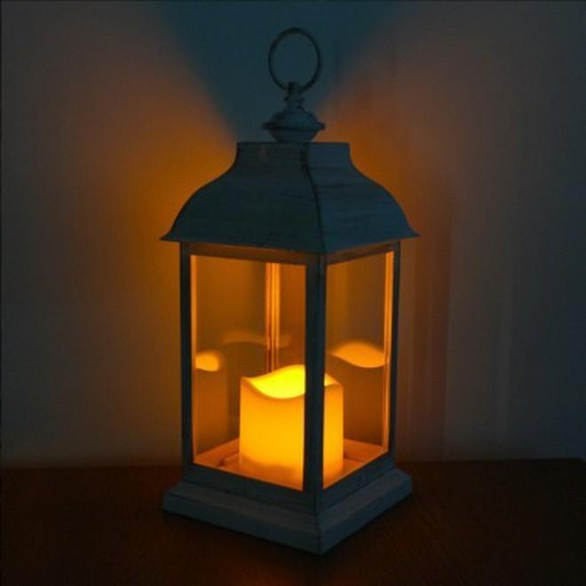 Dự đoán tương lai thông qua ngọn đèn bạn muốn thắp sáng: Số 1 sẽ mang đến quý nhân phù trợ - Ảnh 9.