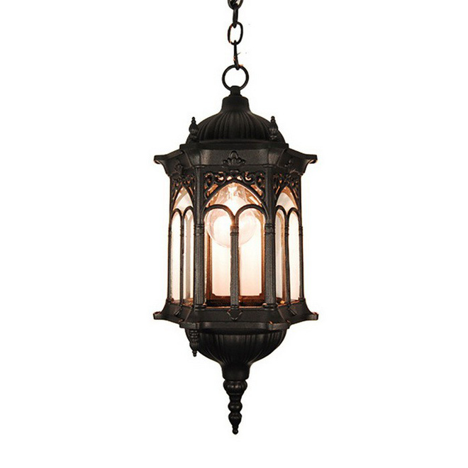 Dự đoán tương lai thông qua ngọn đèn bạn muốn thắp sáng: Số 1 sẽ mang đến quý nhân phù trợ - Ảnh 5.