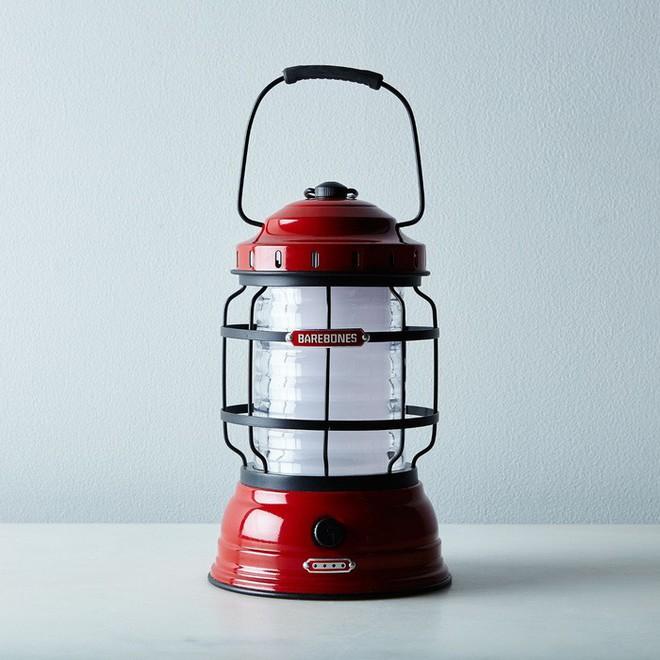 Dự đoán tương lai thông qua ngọn đèn bạn muốn thắp sáng: Số 1 sẽ mang đến quý nhân phù trợ - Ảnh 7.