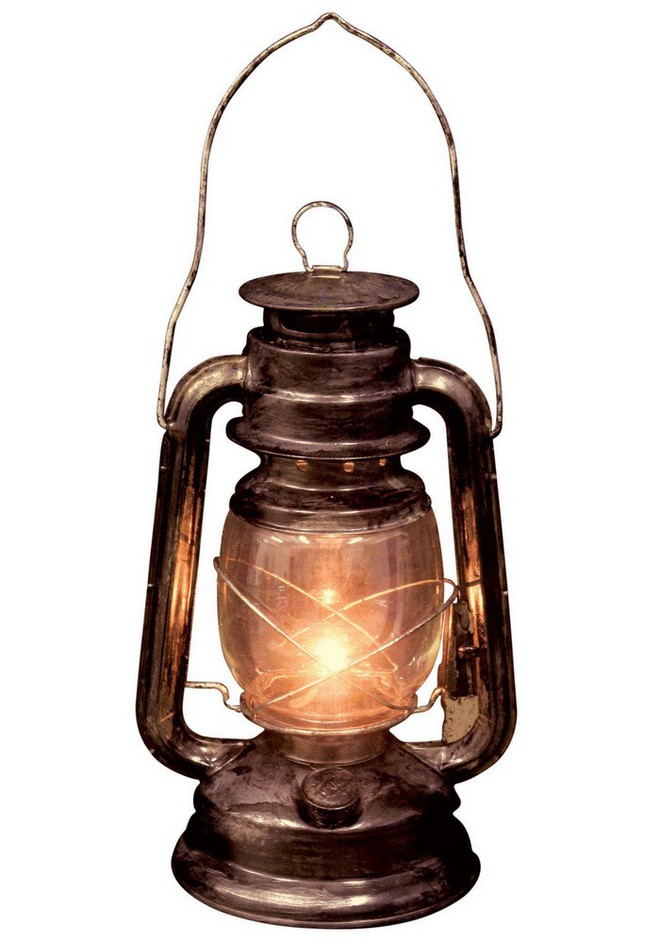 Dự đoán tương lai thông qua ngọn đèn bạn muốn thắp sáng: Số 1 sẽ mang đến quý nhân phù trợ - Ảnh 8.