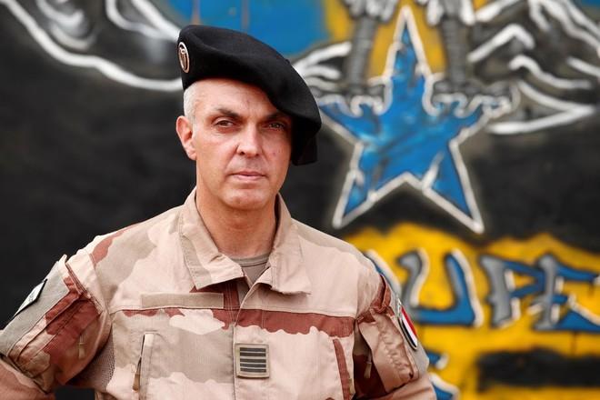 Cuộc phiêu lưu quân sự của Pháp tại Mali: Sa chân trong bùn lầy, sợ hãi và thù địch? - Ảnh 5.