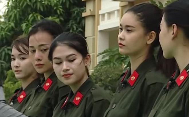 """Trương Quỳnh Anh bực tức, """"không vừa lòng với kết quả"""" vì thua Phương Oanh """"Quỳnh Búp Bê"""""""