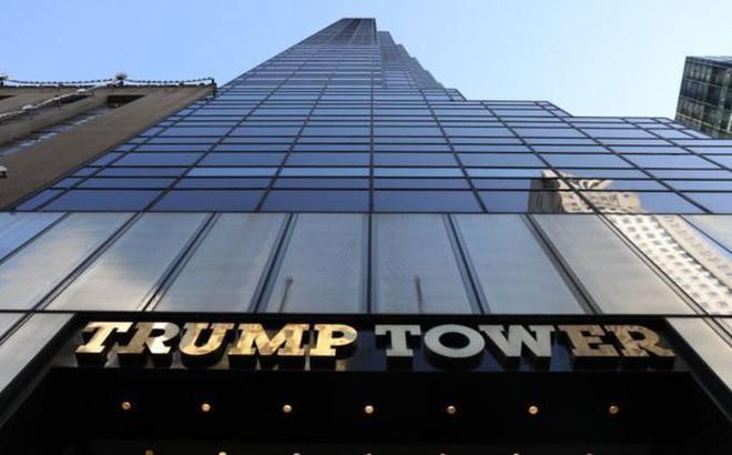 """Hơn 80.000 người Mỹ rào rào ủng hộ ý tưởng độc đáo để """"chọc tức"""" ông Trump"""