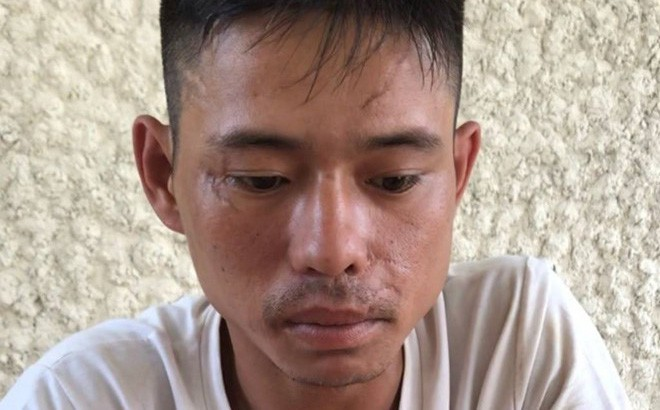 Điều tra chồng đánh chết vợ cũ, phát hiện thêm hành vi dâm ô con riêng của nạn nhân