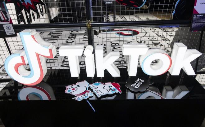 SCMP: Tiktok đã trở thành một lực lượng đáng kể ở Việt Nam