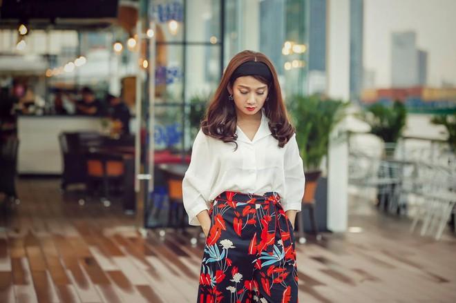 """Cuộc sống ngoài đời của """"mẹ chồng"""" cay nghiệt trên màn ảnh Việt: U50 vẫn cô đơn nhưng nhan sắc lại lão hóa ngược - ảnh 5"""