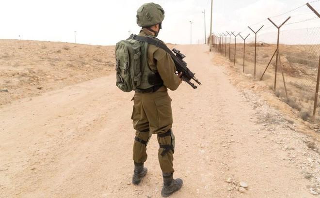 """""""Bóng đen bi quan"""" bao phủ Israel: Iran đã chiến thắng ở Yemen và sắp tới là Gaza?"""