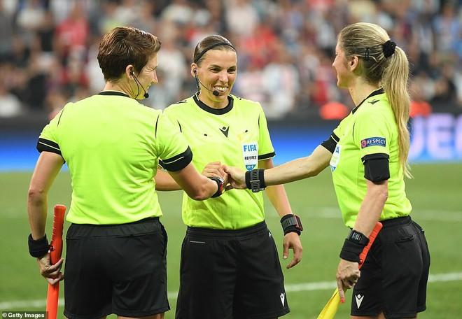 Lột xác sau thảm bại, Chelsea vẫn phải ngậm ngùi nhìn Liverpool bước lên đỉnh châu Âu - Ảnh 5.