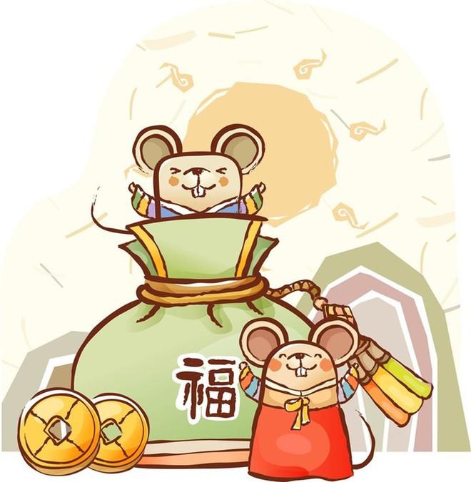 Sau Rằm tháng 7, 5 con giáp nên cẩn thận kẻo gặp hạn về tiền bạc, vận xui đeo bám liên miên - Ảnh 1.