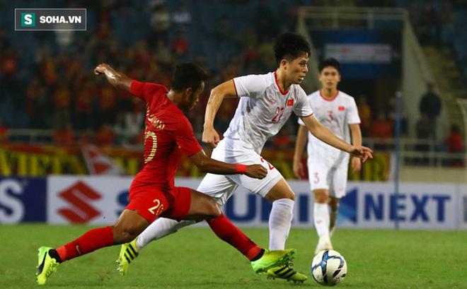 Đội hạt giống yếu nhất bảng đấu của Việt Nam gọi một loạt sao nhập tịch dự VL World Cup