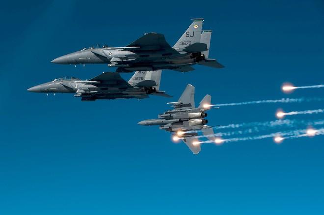 Kiên quyết chọn S-400 và Su-35 của Nga, Thổ Nhĩ Kỳ đã bỏ lỡ cơ hội ngàn vàng từ Mỹ - ảnh 2