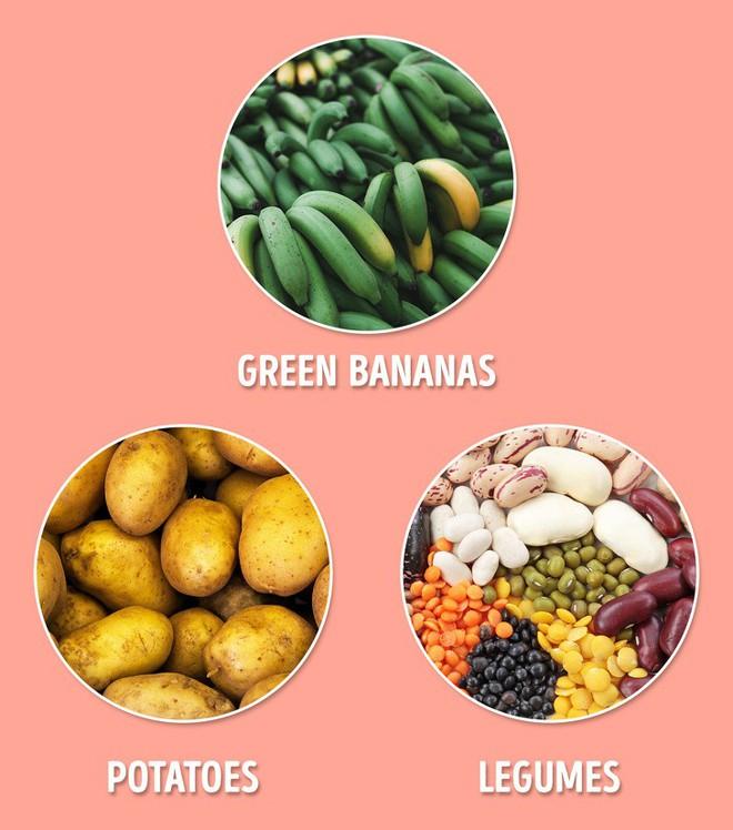 Những phương pháp từ tự nhiên giúp đường ruột của bạn luôn khỏe mạnh - Ảnh 3.