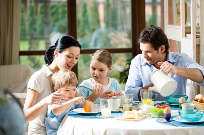 Lời khuyên dinh dưỡng giúp tăng chiều cao - Ảnh 2.
