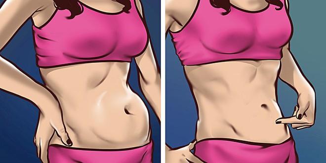 Những phương pháp từ tự nhiên giúp đường ruột của bạn luôn khỏe mạnh - Ảnh 7.