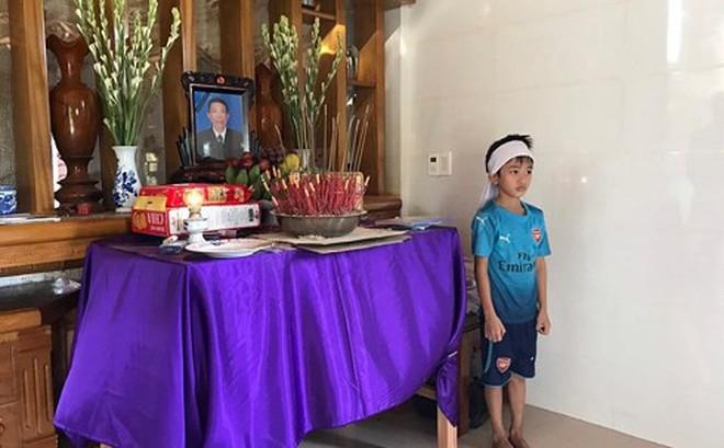 Quảng Bình: Kiểm điểm cán bộ vụ 5 ngư dân mất tích trên biển