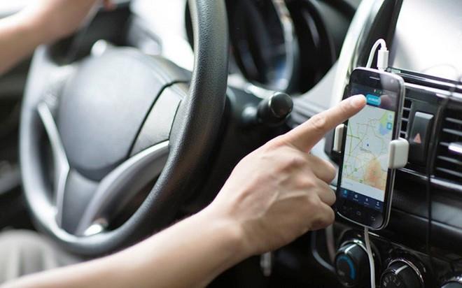 Chuyển đổi mô hình sang taxi công nghệ không có nghĩa từ lỗ thành lãi - Ảnh 2.
