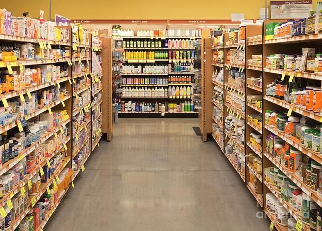 Thuốc giải độc gan: Dễ tìm nhưng tìm sản phẩm chất lượng chuẩn chưa chắc dễ - Ảnh 2.