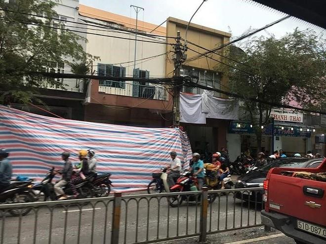 Hành trình nghẹt thở bắt nhóm khủng bố gây ra vụ nổ ở Tân Bình - Ảnh 2.