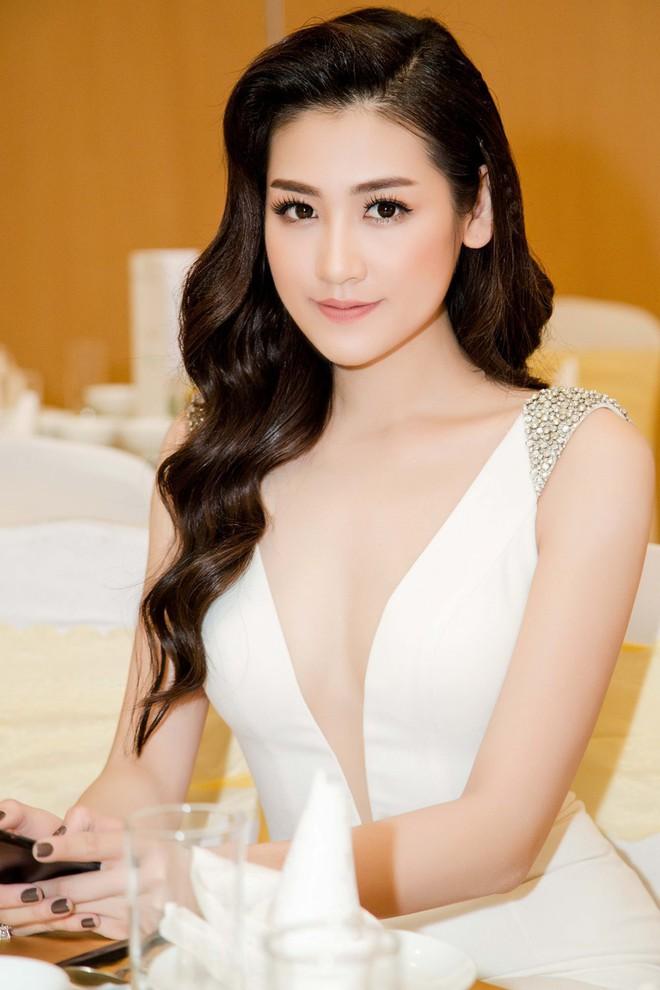 Hồ sơ tình ái của em chồng Hà Tăng - Phillip Nguyễn: Hẹn hò toàn Á hậu, chân dài nổi tiếng nhất nhì showbiz Việt - ảnh 15