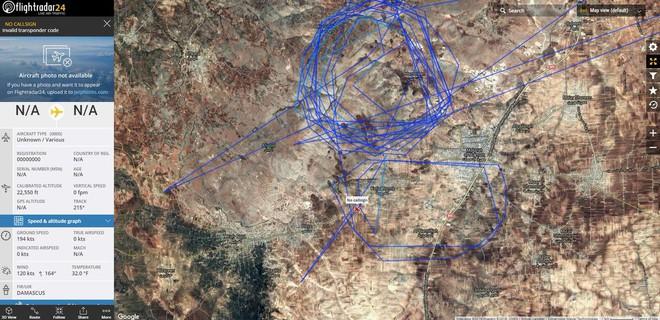 Căng thẳng tăng cao, phiến quân sụp đổ, Thổ Nhĩ Kỳ cấp tốc ứng cứu - QĐ Syria được lệnh tấn công, bất kể là ai - Ảnh 7.
