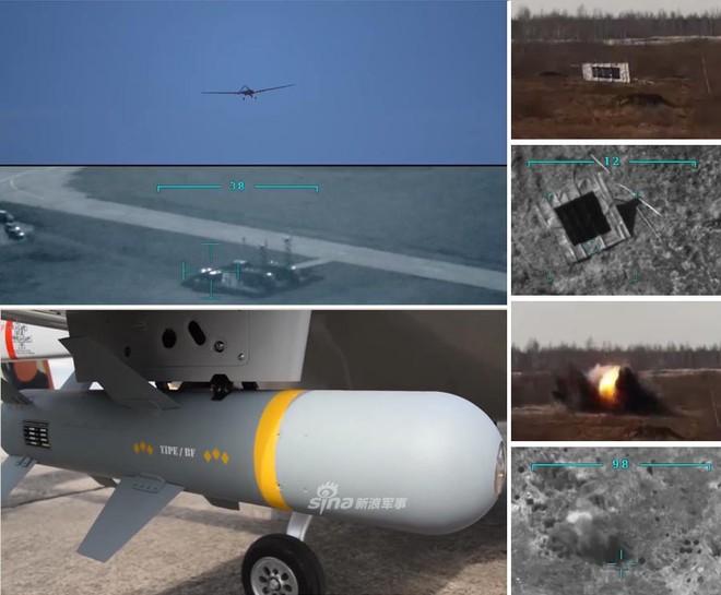 Vị thế cửa dưới khiến Nga bất lực nhìn Thổ Nhĩ Kỳ cung cấp vũ khí tối tân cho đối thủ? - Ảnh 2.