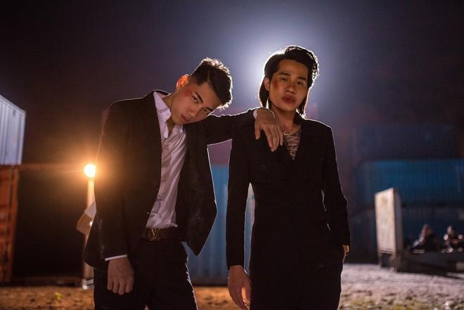Phim ngắn của K-ICM & Jack đạt hơn 11 triệu view sau 2 ngày ra mắt - Ảnh 6.