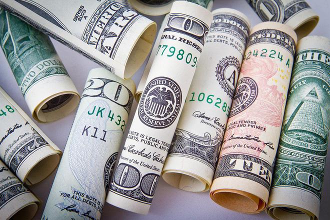 8 định nghĩa về tiền đáng suy ngẫm, đọc để có thêm động lực phấn đấu! - Ảnh 2.