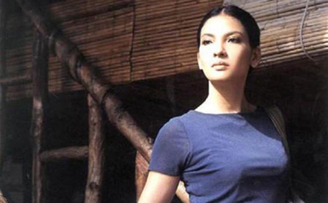 Thủy Hương: Người đẹp xứ Tuyên dang dở tình duyên, mạo hiểm thay đổi để sống bình yên