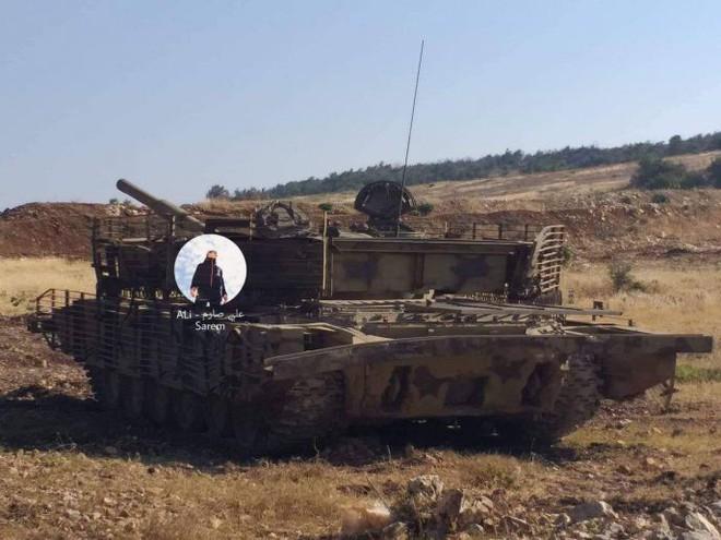 Phiến quân sụp đổ ở Syria - Mỹ, Israel dồn dập luyện quân, căng thẳng tăng vọt - Ảnh 9.
