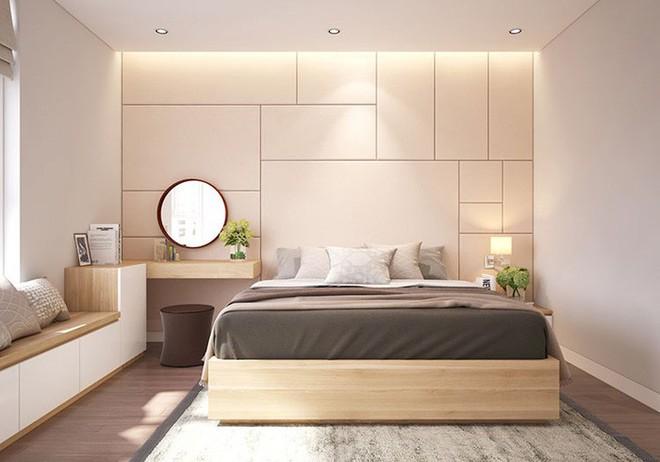 7 kinh nghiệm mua nhà chung cư không thể bỏ qua để không phải bán tháo khi nhận nhà - Ảnh 6.
