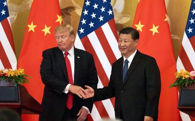 Chiến tranh thương mại leo thang: Trung Quốc tăng thuế đối với 5.078 sản phẩm trị giá 75 tỷ USD của Mỹ